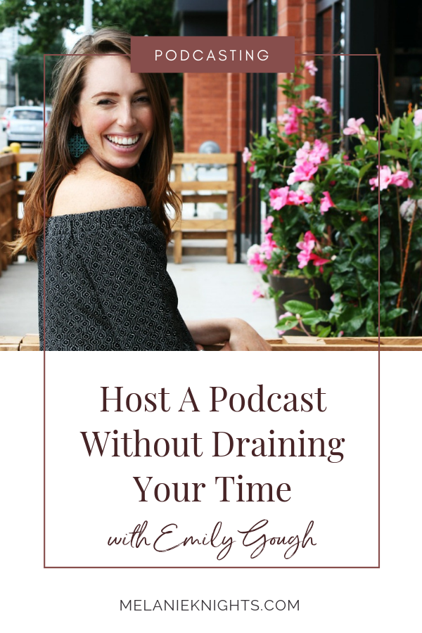 Podcasting Tips | How To Start A Podcast | Podcasting Equipment | Podcasting Ideas