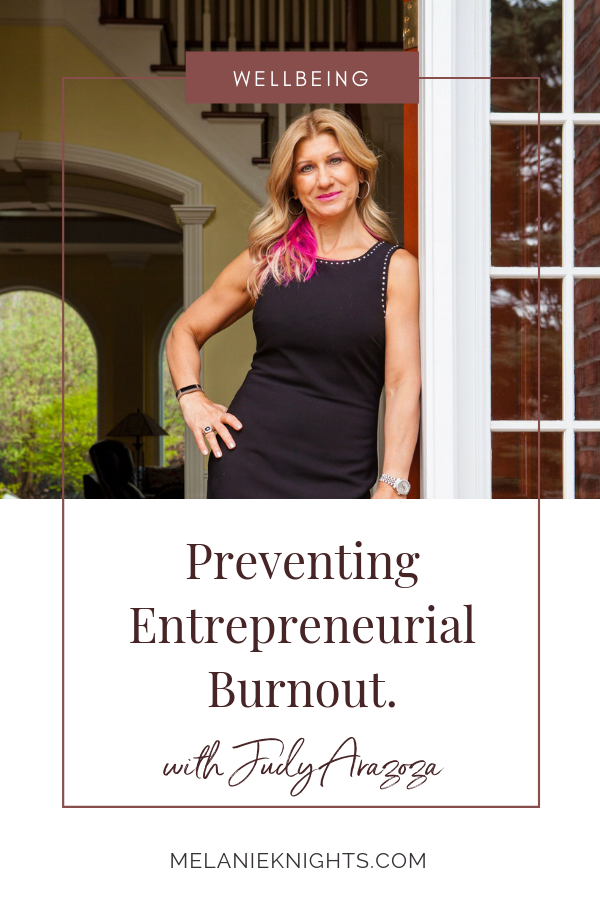 entrepreneur motivation tips | how to prevent burnout | burn out signs | burn out recovery tips | self care for women | self care for moms